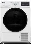 Obrázek pro kategorii S tepelným čerpadlem
