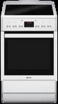 Obrázek pro kategorii S indukční varnou deskou