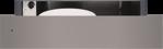 Obrázek pro kategorii Ohřívací zásuvky na nádobí