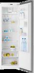 Obrázek pro kategorii Vestavné chladničky